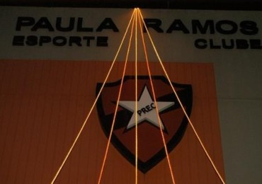 73 anos Paula Ramos-Foto n-01