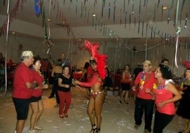 Baile do Vermelho e Preto 2012-Imagem n-112