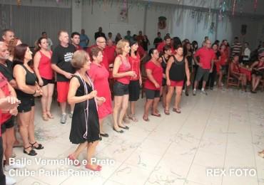 Baile do Vermelho e Preto 2013-Imagem n-145