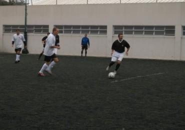 Campeonato de Futebol Suico 2010 Foto n-05