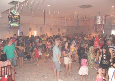 Carnaval Baile Infantil 2014-Imagem n-272
