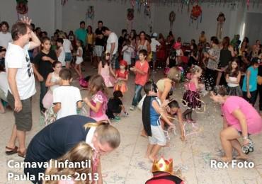 Carnaval Infantil 2013-Imagem n-263