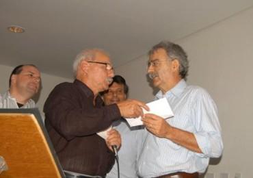 Dia das Maes 2010-Imagem n-01