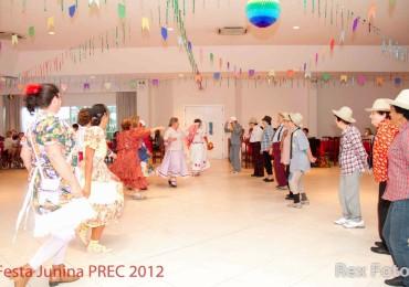 Festa Junina 2012-Imagem n-161