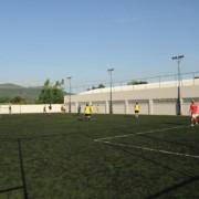campo-futebol-suico-paula-ramos-1