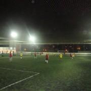 campo-futebol-suico-paula-ramos-3