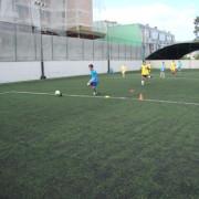 campo-futebol-suico-paula-ramos-4