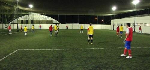 campo-futebol-suico-paula-ramos-5