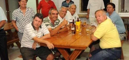 churrasqueira-paula-ramos-1