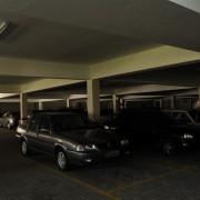 estacionamento-paula-ramos-1