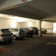 estacionamento-paula-ramos-10