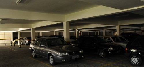 estacionamento-paula-ramos-2