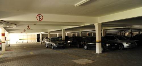 estacionamento-paula-ramos-3