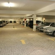 estacionamento-paula-ramos-4