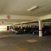 estacionamento-paula-ramos-5