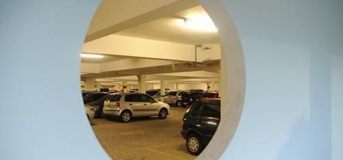estacionamento-paula-ramos-6