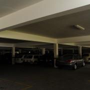 estacionamento-paula-ramos-7
