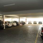 estacionamento-paula-ramos-8