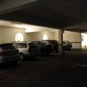 estacionamento-paula-ramos-9