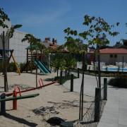 parque-infantil-paula-ramos-2