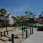 parque-infantil-paula-ramos-3