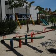 parque-infantil-paula-ramos-4