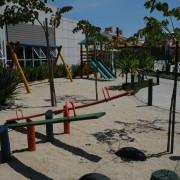 parque-infantil-paula-ramos-5