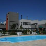 piscina-paula-ramos-1