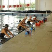 piscina-paula-ramos-10