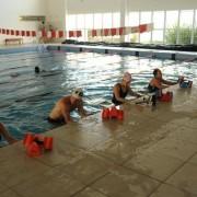 piscina-paula-ramos-11