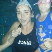 piscina-paula-ramos-12