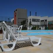 piscina-paula-ramos-2