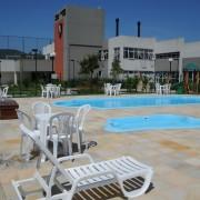 piscina-paula-ramos-3