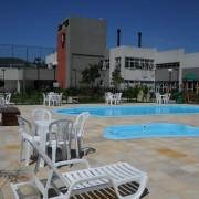 piscina-paula-ramos-4