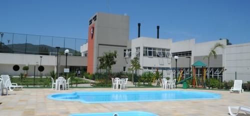piscina-paula-ramos-5
