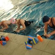 piscina-paula-ramos-6