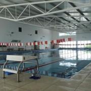 piscina-paula-ramos-7