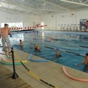 piscina-paula-ramos-8