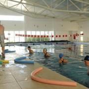 piscina-paula-ramos-9