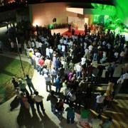 salao-social-paula-ramos-11