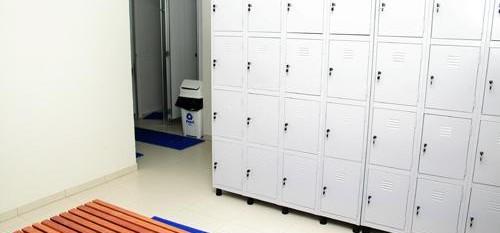 sauna-paula-ramos-1