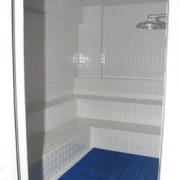 sauna-paula-ramos-3