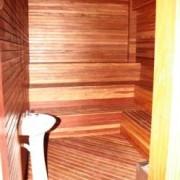 sauna-paula-ramos-4