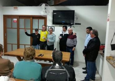 Ganhadores Campeonato Canastra 2014-Imagem n10
