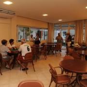 Salão de Festas  (1)