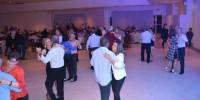 baile-primavera-2014-paula-ramos-esporte-clube-02