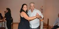 baile-primavera-2014-paula-ramos-esporte-clube-09