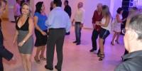 baile-primavera-2014-paula-ramos-esporte-clube-102