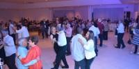 baile-primavera-2014-paula-ramos-esporte-clube-19
