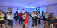 baile-primavera-2014-paula-ramos-esporte-clube-21